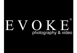 EVOKE Photo & Video Houston TX